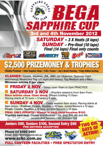 Sapphire-Cup-Flyer-2012_sm