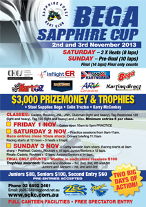 Sapphire-Cup-Flyer-2013_sm