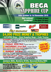 Sapphire-Cup-Flyer-2015_sm