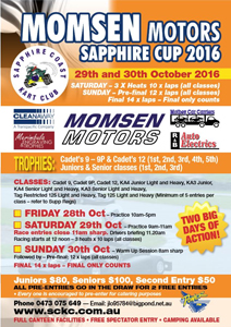 Sapphire-Cup-Flyer-2016_sm